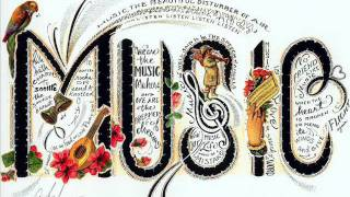 REmix 2012 english hindi mix song