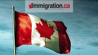 Canada Priority Residence Program - Immigration.ca thumbnail