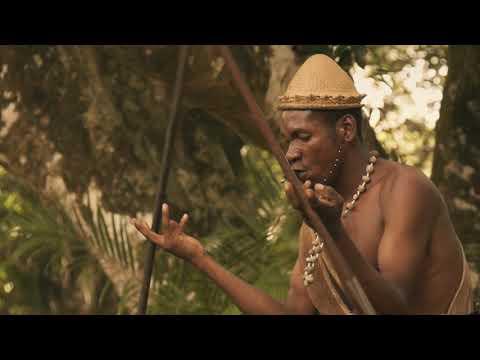 Air Austral - MADAWAOUH - NOSY BE