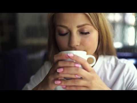 beanarella-die-erste-kompostierbare-kaffeekapsel-der-welt