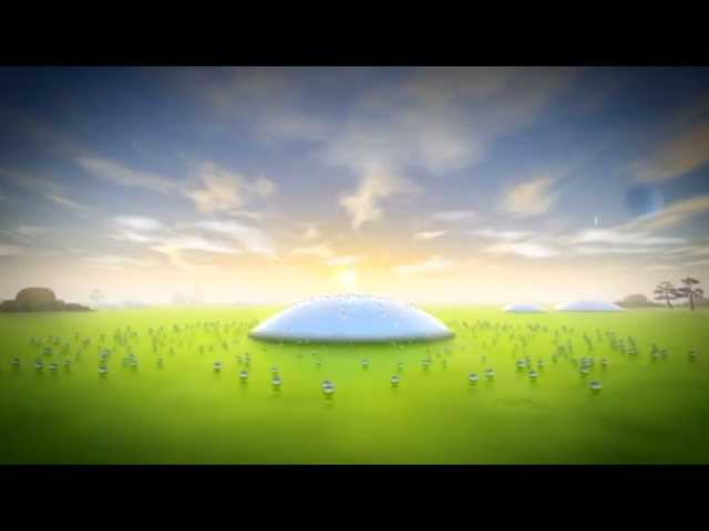 Смотреть видео M.Z(Mazanko) - новый мир