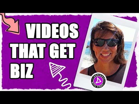 Video Marketing For Real Estate Agents - 7 Videos That Crush It