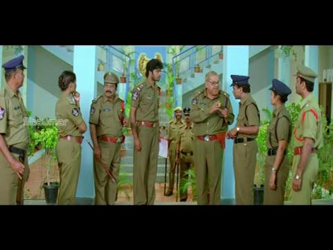 Blade Babji Telugu Movie Part 03/11 || Allari Naresh Sayali Bhagat || Shalimarcinema
