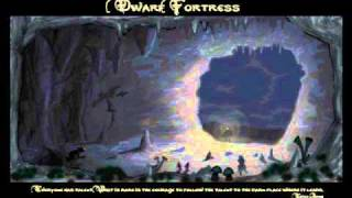 Histories of X and Y (Dwarf Fortress Theme Rock Cover)