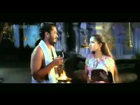 Kolakkuzhal from the movie Nivedhyam.mp4