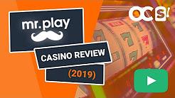 Deutsche online casino reviews
