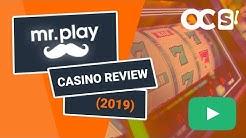 MrPlay Casino: Login, Erfahrungen & Mobile Apps | MR Play Casino