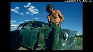 """The Beach Boys """"My Friend"""" (Live unreleased song, Dennis Wilson Lead Vocals)"""