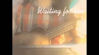 Hẹn hò với cô đơn - ukulele