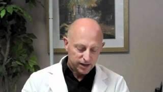 Oxidative Stress & COPD