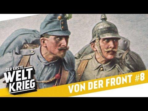 wie-sahen-die-uniformen-im-1.-weltkrieg-aus?-i-von-der-front-#8