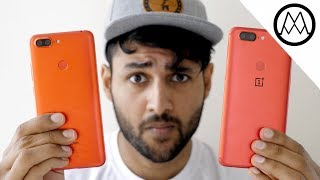 The $200 OnePlus phone?  Lenovo S5 is HERE!