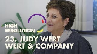 Video #23: How the best design recruiter in the country, Judy Wert, seeks out the top 1% of designers download MP3, 3GP, MP4, WEBM, AVI, FLV Agustus 2018
