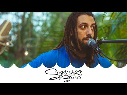 Iya Terra - Humble Yourself (Live Acoustic) | Sugarshack Sessions