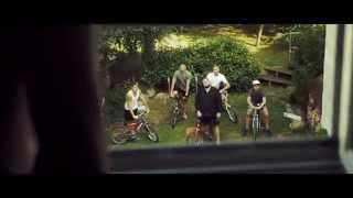Feine Sahne Fischfilet - Für Diese Eine Nacht (Official Video)