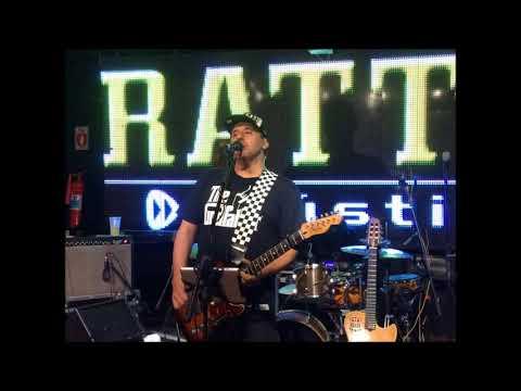 Ratto Acústico - Ao Vivo