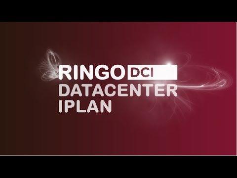 VIDEO INSTITUCIONAL DATA CENTER IPLAN | RINGO DCI