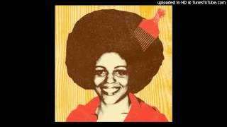 Lyn Collins - Mama Feelgood