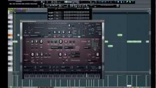 melodias navideñas by dj rabbit (proyecto de regalo)