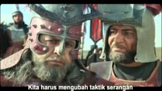 Film Perang Karbala Riwayat Mukhtar 32