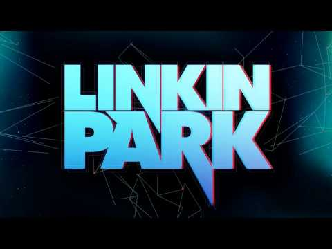 Linkin Park - Iridescent ( Movie Version ) + MP3 Download Link