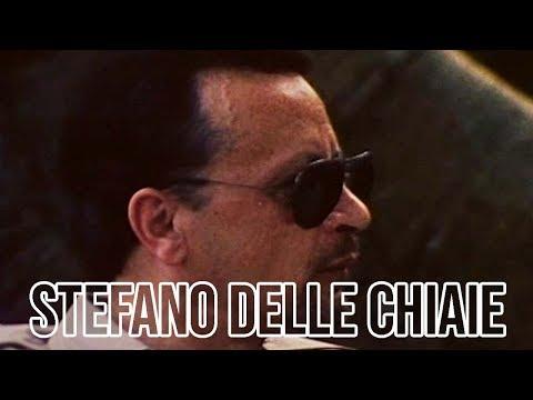 Ricordando Enzo Biagi e la clamorosa intervista a Caracas a Stefano Delle Chiaie