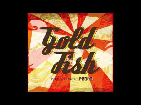 Goldfish - Are You Lulu