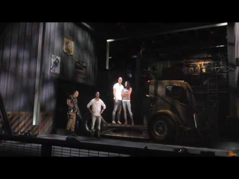 fast and furious 5 danza kuduro official video 720p conversion