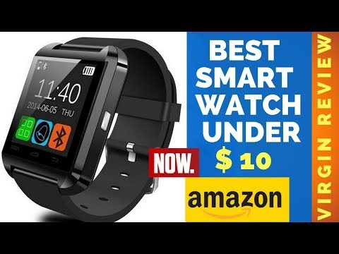 best-smartwatch-under-$10---for-ios-and-android