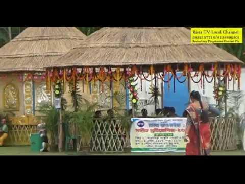 Rista TV Local Channel