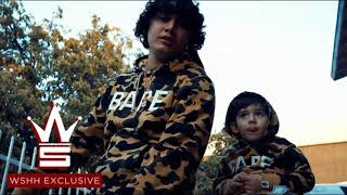 Similar Songs to Shoreline Mafia - Ride Out Suggestions