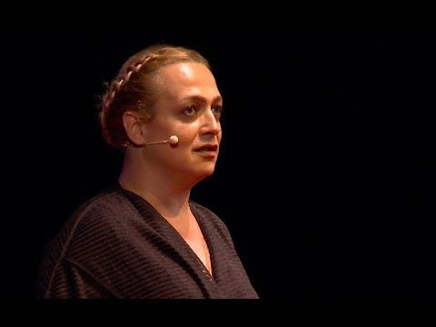 download Ömrüm Yettikçe LGBT | Ayta Sözeri | TEDxIstanbul