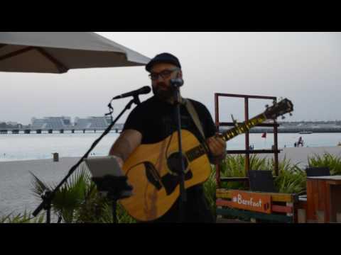 Dubai Entertainment Agency - Dubai Music Booking Service - Dubai Talent Bookers