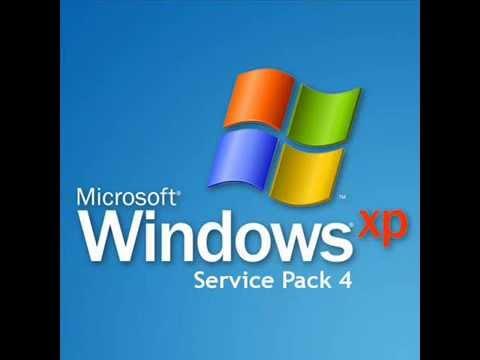 Xp Espaol Edition Windows Home Mui Download Sp3 Descargar