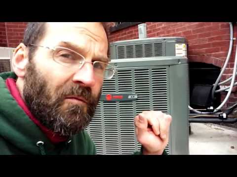 best option for commercial space or multiunit: AC split vs. inverter