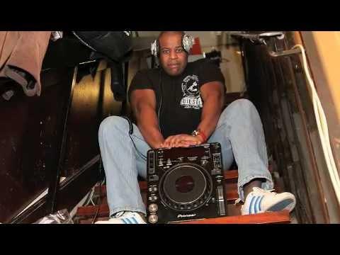 """Nicky Romero-Switched (Hardwell & DJ Funkadelic Remix this is the rhythm of the night"