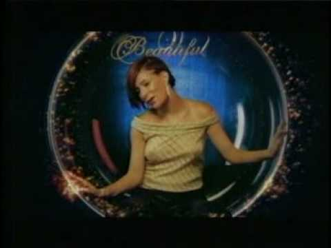 Disco Montego vs Katie Underwood - Beautiful