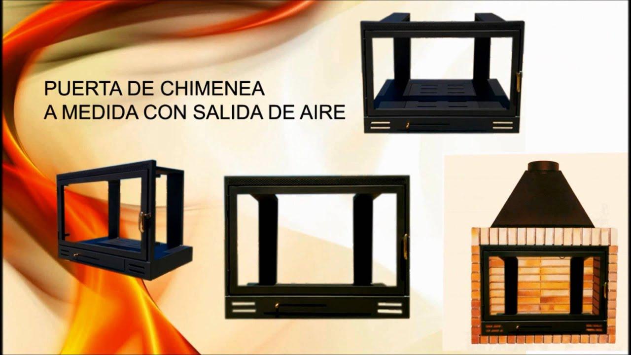Chimeneas De Obra Precios Latest Las Claves With Chimeneas De  ~ Chimeneas De Leña Leroy Merlin Precios