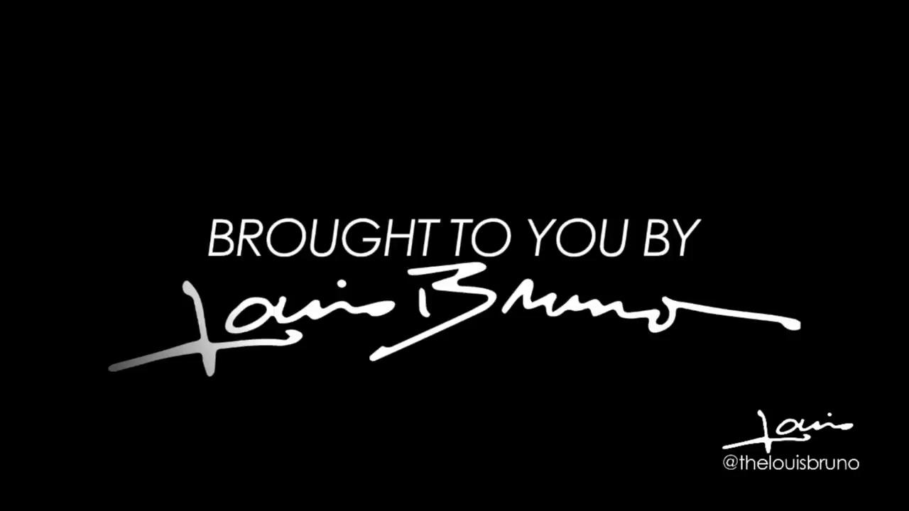 Bruno Stream