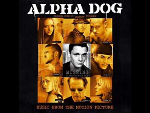 Alpha Dog Soundtrack - Pool scene song, Marco Polo