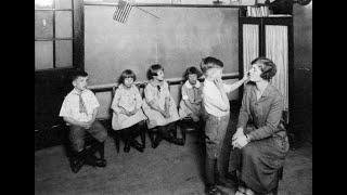 Lippitt House Spotlight: Deaf Education