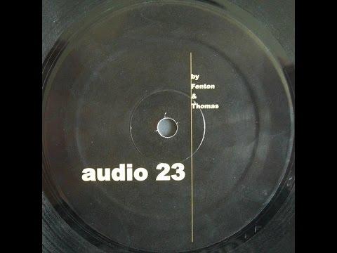 Fenton & Thomas - Destruction - Destructions EP - audio 23