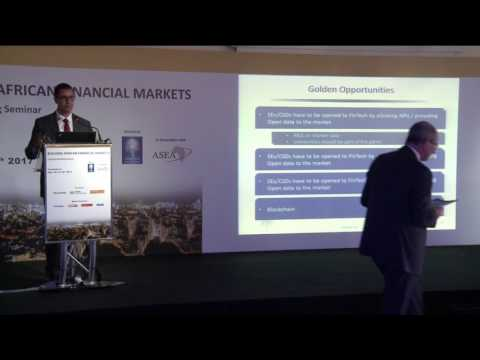 BAFM 2017: Global principles for financial markets IT infrastructures