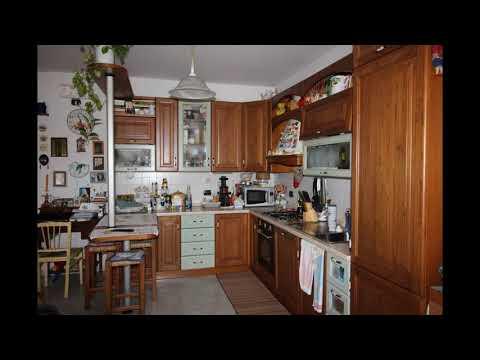 Appartamento in Vendita a Forlì (FC)