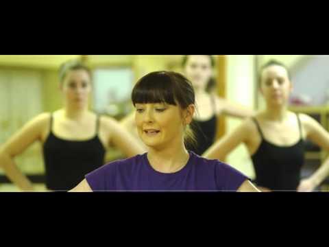 Ripley Academy of Dance and Drama