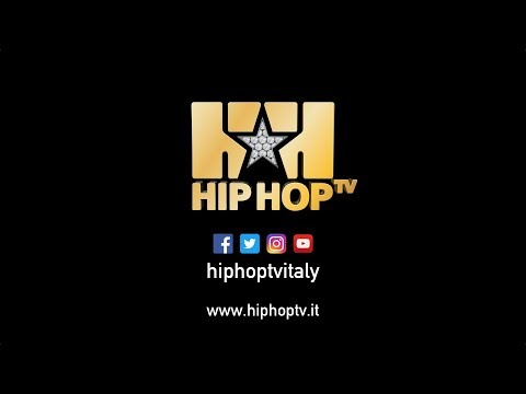 MEZZOSANGUE 🌪 LIVE SU HIP HOP TV 👊🏻📲
