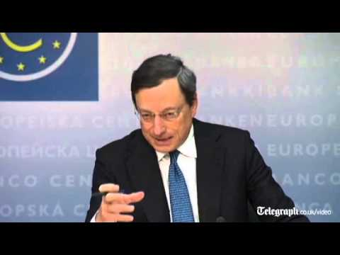 ECB pledges to preserve price stability for the euro