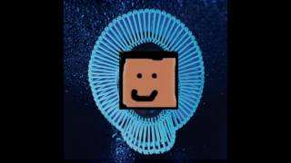 Download What Redbone would sound like if it was a Minecraft Parody MP3 song and Music Video