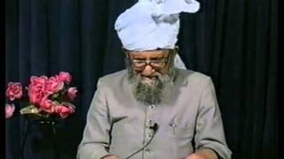 Urdu Dars Malfoozat #227, So Said Hazrat Mirza Ghulam Ahmad Qadiani(as), Islam Ahmadiyya