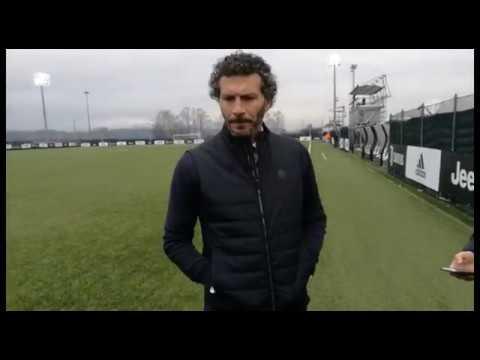 Dal Canto nuovo allenatore dell'Arezzo, La Cava: